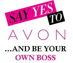 SELL AVON ONLINE | Your Online Beauty Rep
