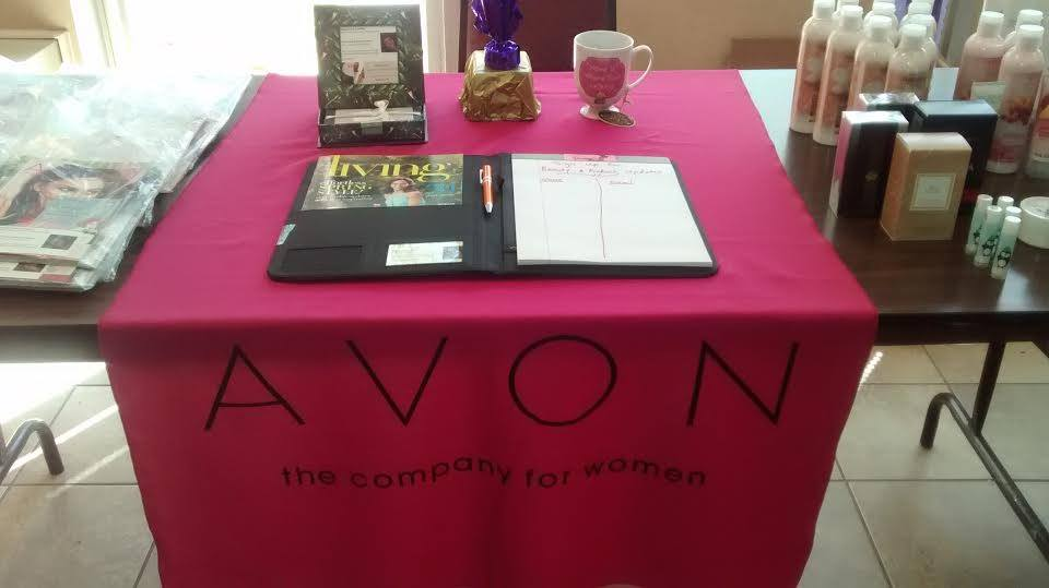 Avon Free Shipping Code August 2016 together with Avon Minnie Mouse Character Sleeping Bag additionally Sell Avon 3 in addition 12 Days Of Deals For Avon Online Customers 2016 also Avon Free Shipping 25 Order August 2016. on avon catalogs for 2016
