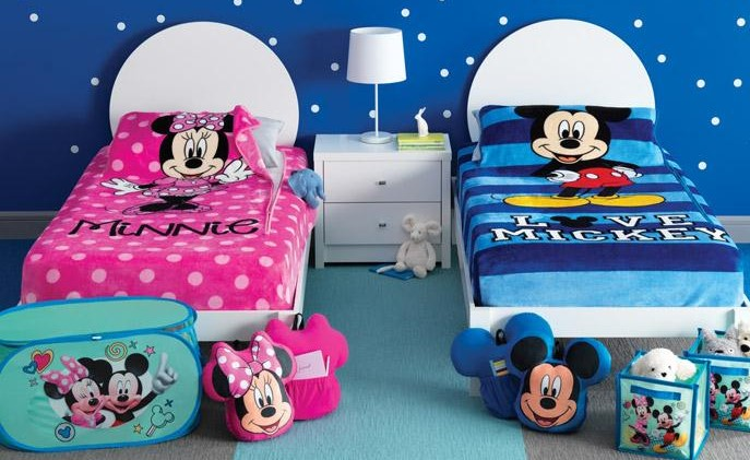 Avon Living Disney Minnie Mouse Zippysack Archives Online Beauty Boss
