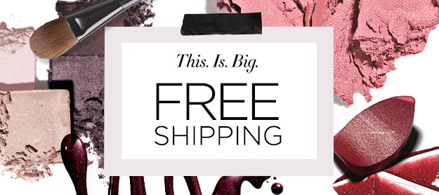 Avon Free Shipping on $20 Order   Your Online Beauty Rep