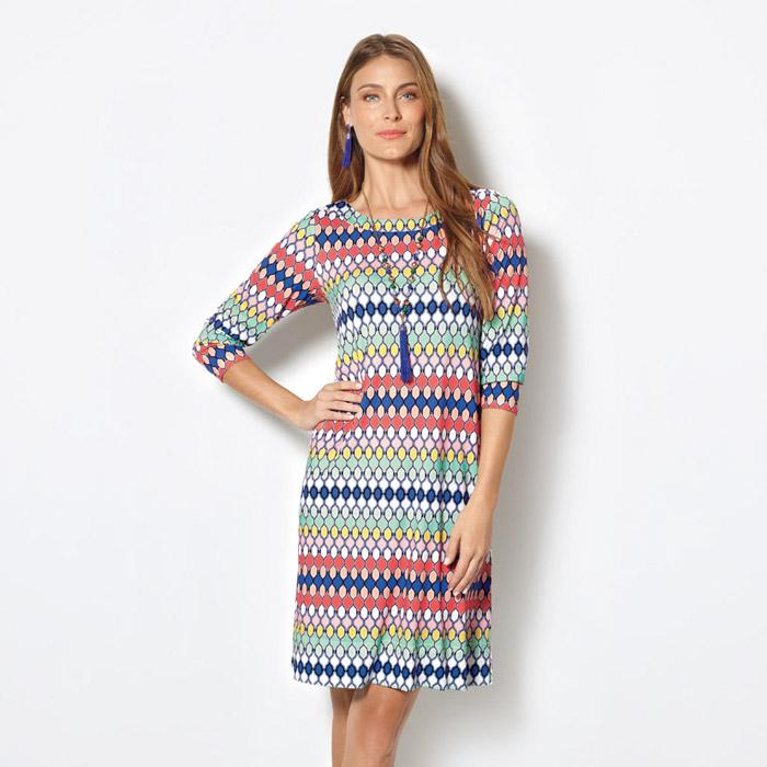 Request A Catalog Women S Clothing